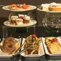 breakfast-buffet-1146249_1280